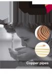 Catalogue La Farga Limited (UK)