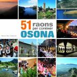 51 raons per visitar Osona