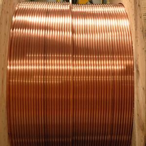 Cables ferroviarios