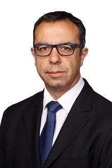 Carles Camprubí