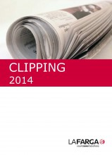 Clipping 2014