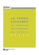 Catàleg innovació