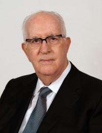 Vicente Fisas Comella (1927-2016)
