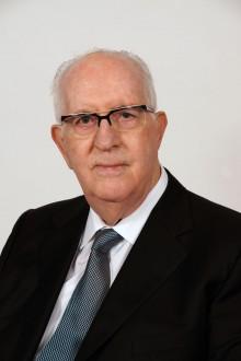 Vicente Fisas