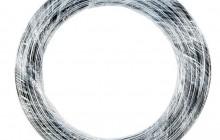 cromatub.jpg
