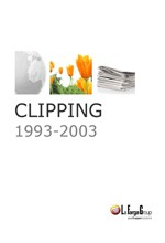 Clipping 1993-2003