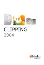 Clipping 2004