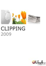 Clipping 2009
