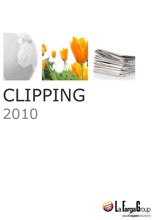 Clipping 2010