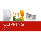 Clipping 2011