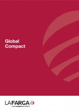 La Farga Global Compact