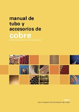 Manual de tub i accessoris de coure