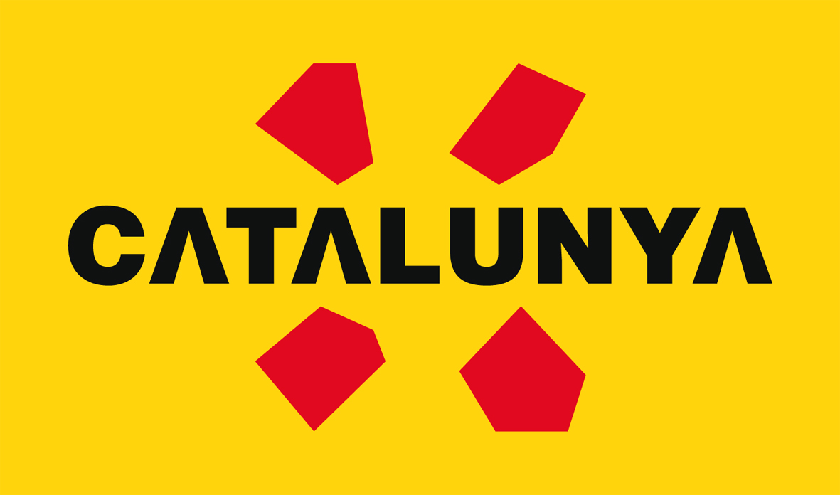 Tourism Catalonia